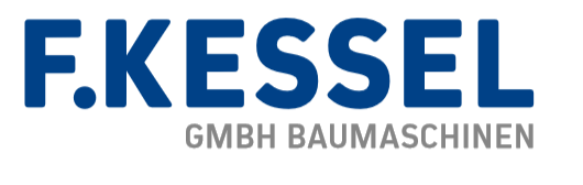 F. Kessel GmbH Baumaschinen
